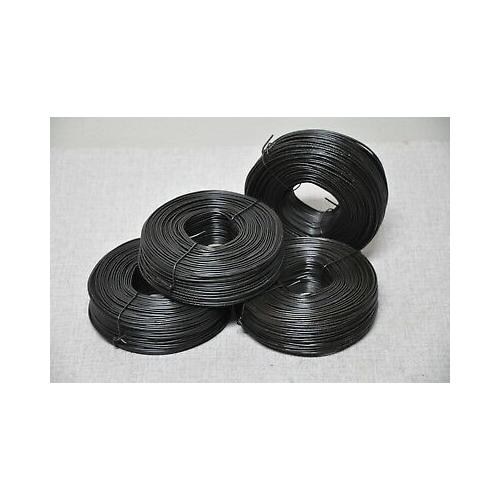 Banding and Tie Wire
