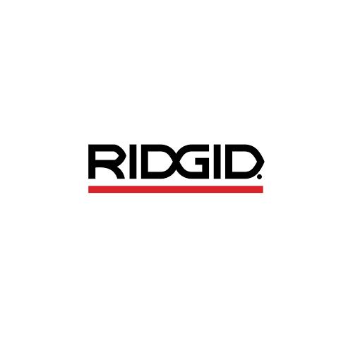 RIDGID Parts