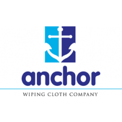 Anchor Wiping