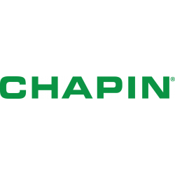 Chapin International