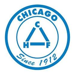 Chicago Hardware & Fixture