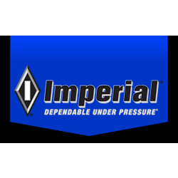 Imperial Tool