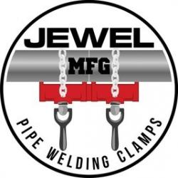 Jewel Manufacturing Co.