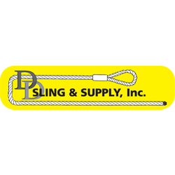 D. D. Sling & Supply Co.