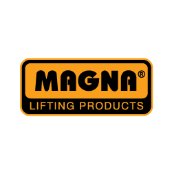 Magna Lifting Products