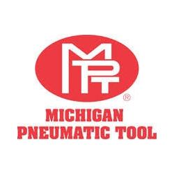 Michigan Pneumatic Tool