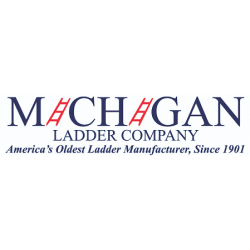 Michigan Ladder Co.