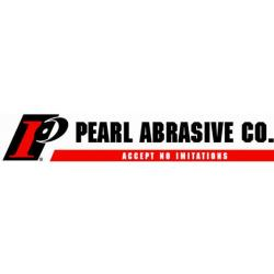 Pearl Abrasive Co.