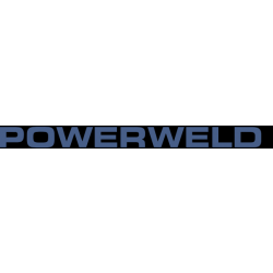 Power Weld