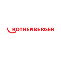 Rothenberger, USA, Inc.
